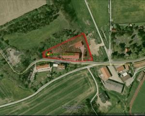 Grenzkompanie Veilsdorf/Werra