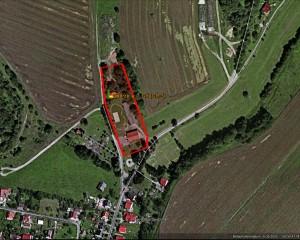 Grenzkompanie Oberzella