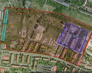 Ausbildungsbataillon Eisenach