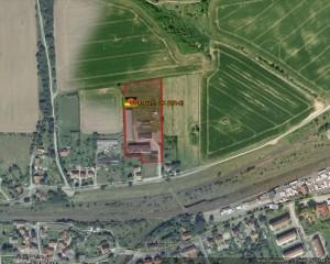 Grenzkompanie Untersuhl