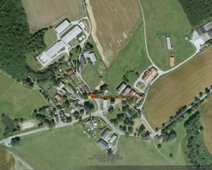 Grenzkompanie Gassenreuth