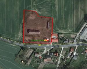 Grenzabteilung Storkow