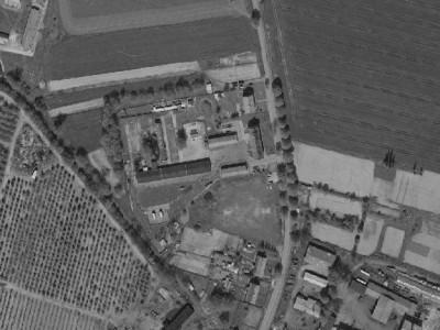 Grenzkompanie Kleinziethen