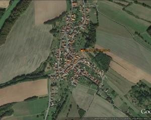 Grenzkompanie Jützenbach