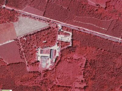 Grenzbataillon Graal-Müritz