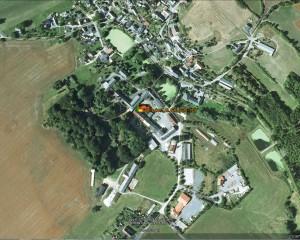 Grenzkompanie Geilsdorf