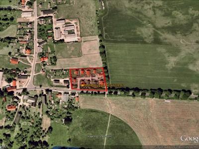 Grenzbataillon Schlagresdorf