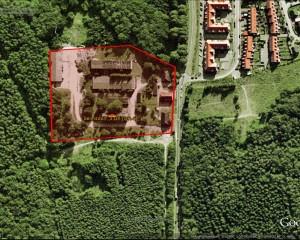 Grenzkompanie Selmsdorf