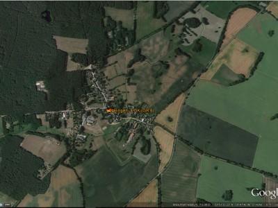 Grenzkompanie Palingen