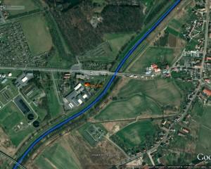 Brückensicherungskompanie Zittau