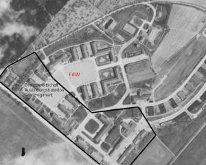 Grenzregiment Halberstadt