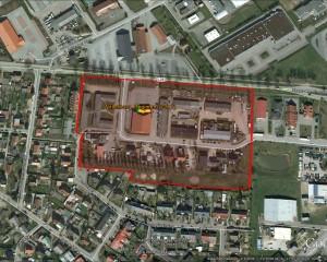 Grenzregiment Wittenburg