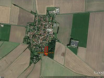 Grenzkompanie Veltheim