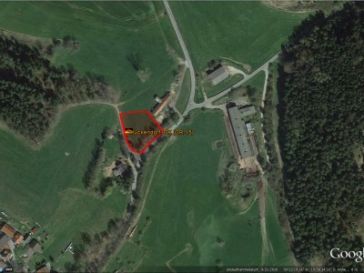 Grenzkompanie Truckendorf