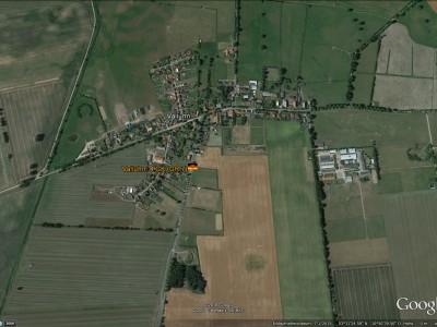 Grenzkompanie Valluhn
