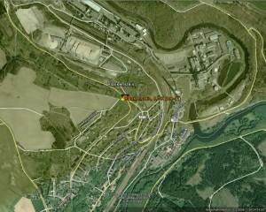 Grenzkompanie Blankenstein