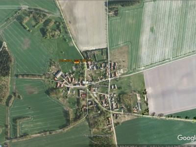 Grenzkompanie Schmölau