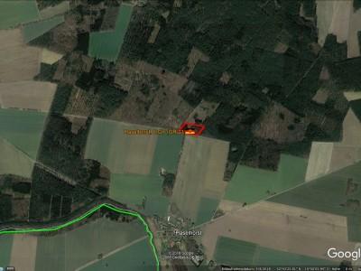 Grenzkompanie Haselhorst