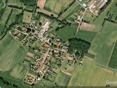 Grenzkompanie Nettgau