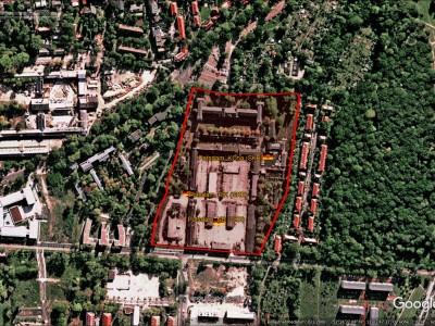 Nachrichtenbataillon Potsdam