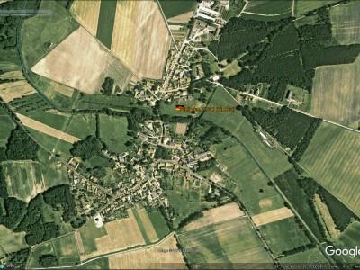 Grenzkompanie Steimke