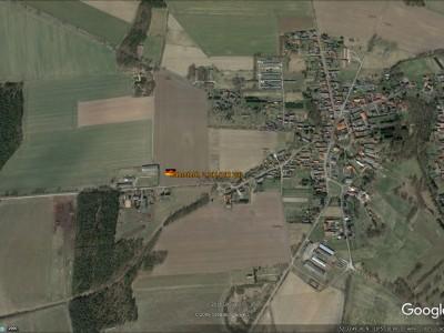 Grenzkompanie  Jahrstedt