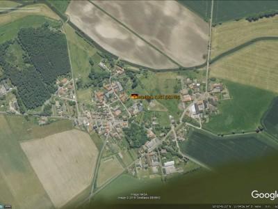 Grenzkompanie Lockstedt
