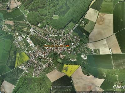 Grenzkompanie Weferlingen
