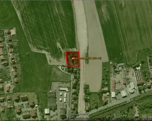 Grenzkompanie Sonneberg-Höhnebach