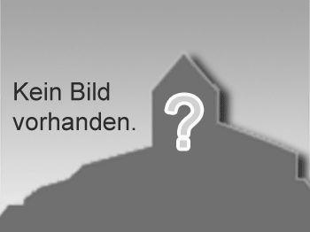 Grenzabteilung Ebersbach