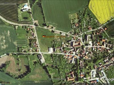 Grenzkompanie Sommersdorf