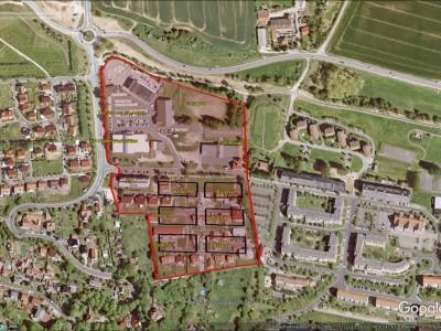 Pionierkompanie Heiligenstadt