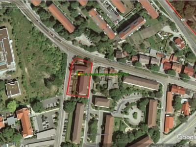 Nachrichtenwerkstatt Erfurt