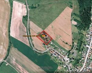 Grenzkompanie Heinersdorf
